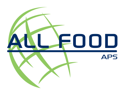 AllFood ApS